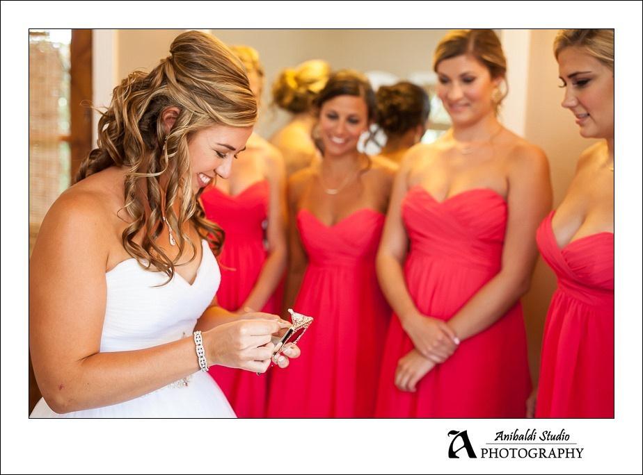 Ponte wedding photographer in Temecula 021