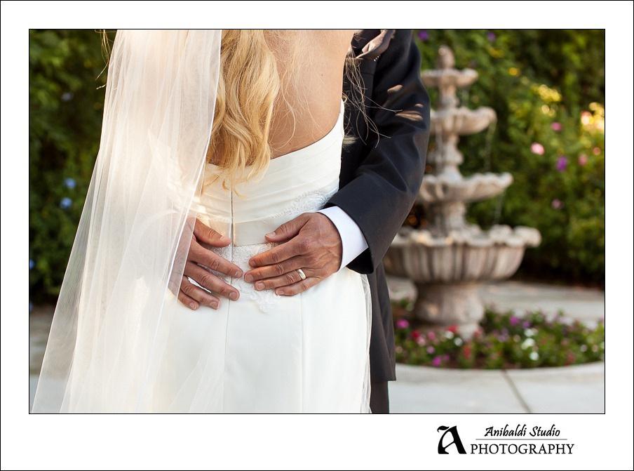 twin oaks house and garden wedding photographer 036