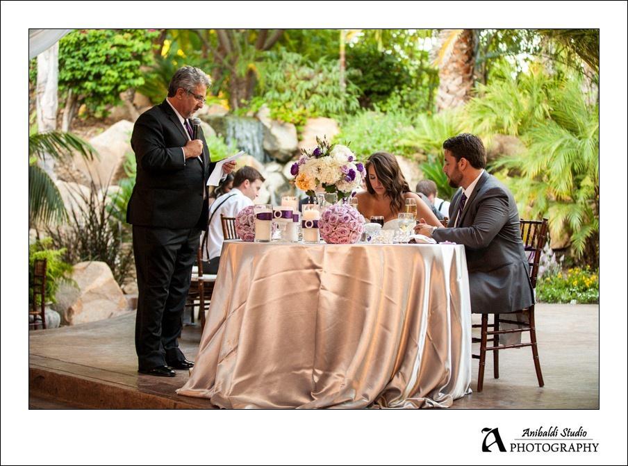 046Grand Tradition Fallbrook Wedding Photography