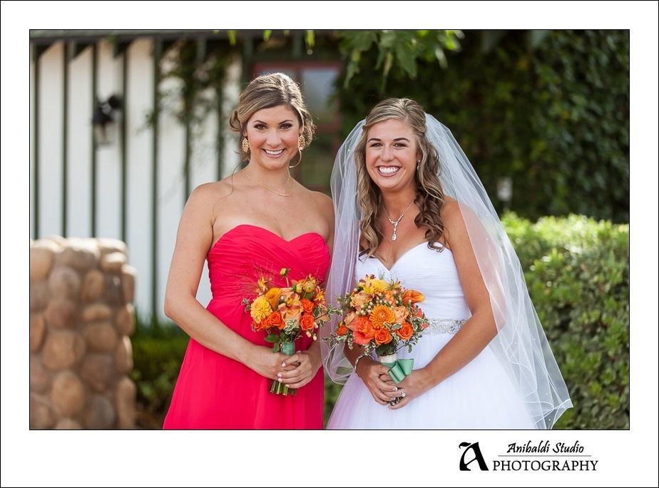 Ponte wedding photographer in Temecula 028