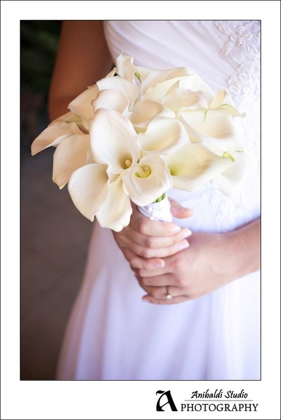 127-Corinne Corey_Wedding