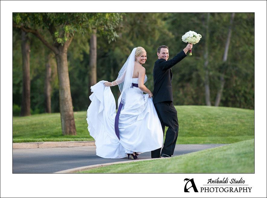 045-WEDGEWOOD_FALLBROOK-wedding-photography