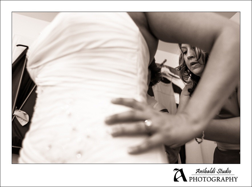 008-Bernardo_Winery_Wedding_Photography