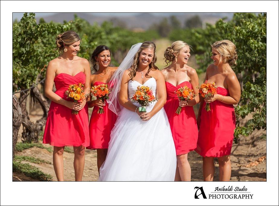 Ponte wedding photographer in Temecula 026