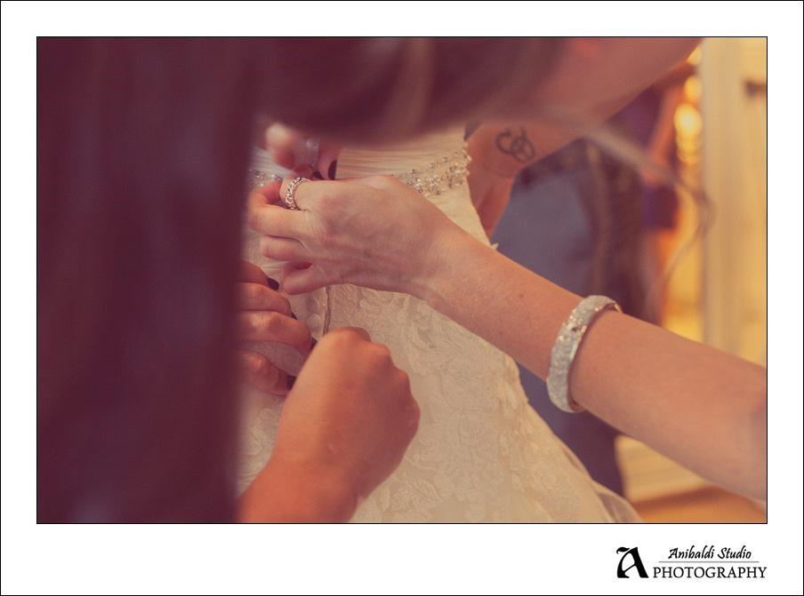 014Grand Tradition Fallbrook Wedding Photography