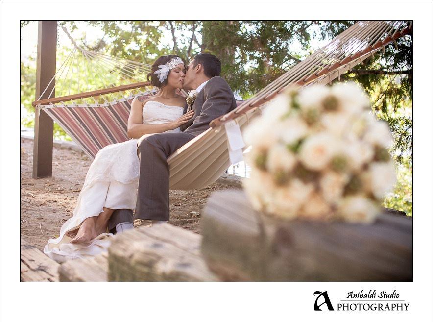 vintage wedding photography-040