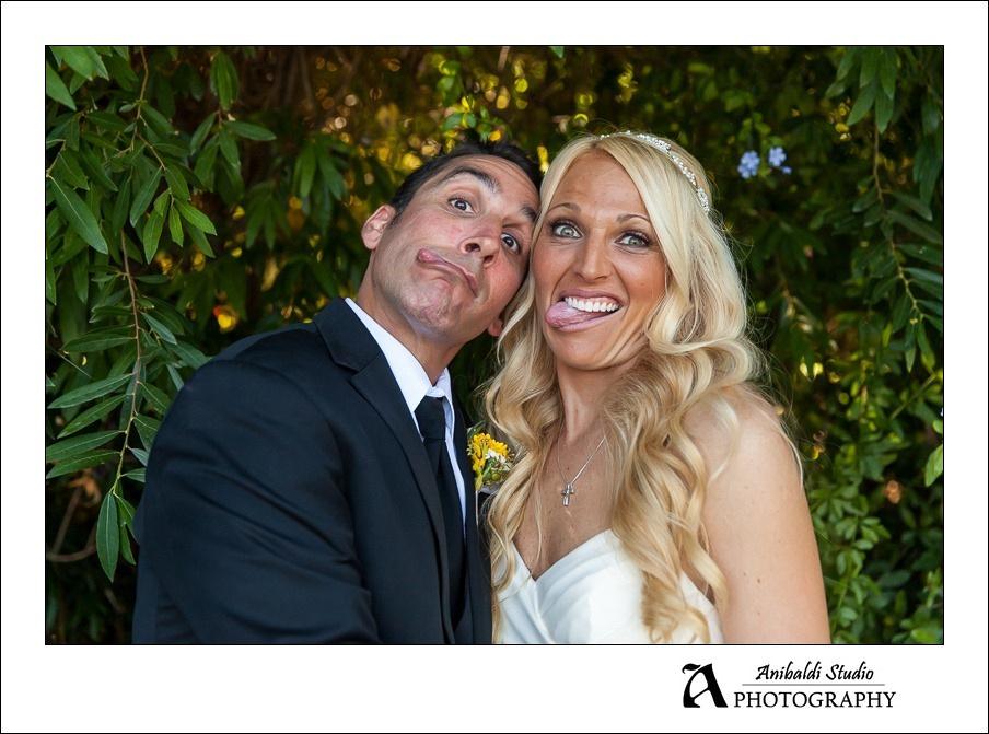 twin oaks house and garden wedding photographer 038