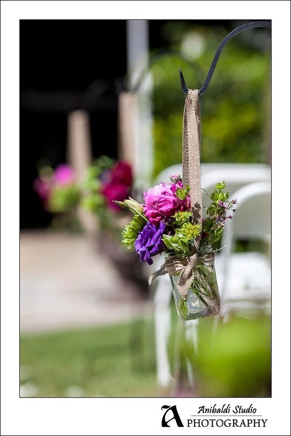 033-Bernardo_Winery_Wedding_Photography