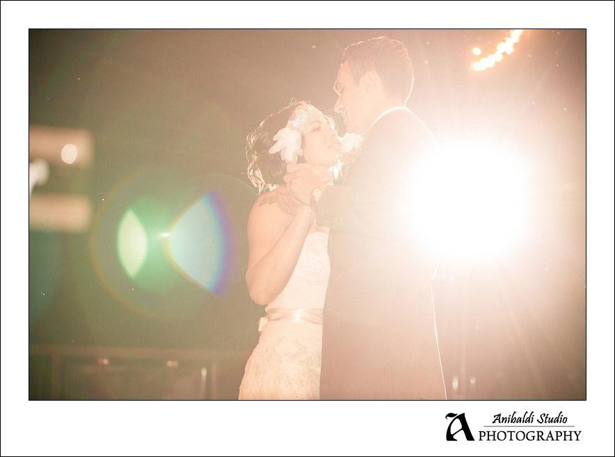 vintage wedding photography-050