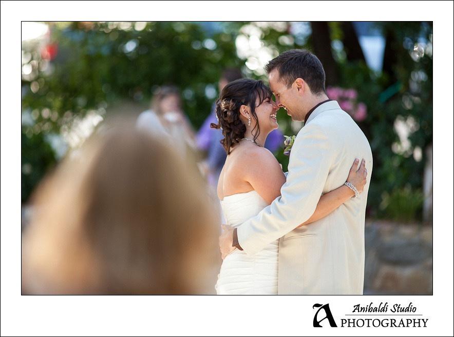 043-Bernardo_Winery_Wedding_Photography