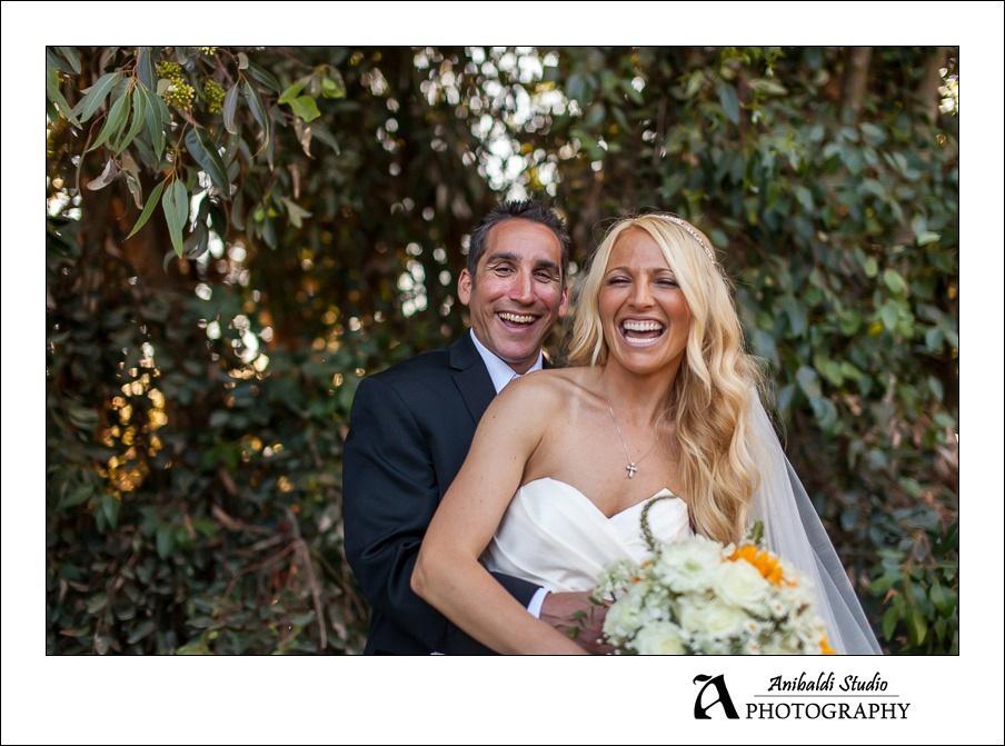 twin oaks house and garden wedding photographer 044