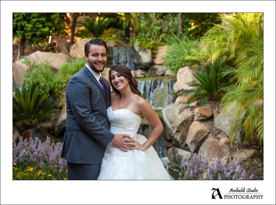 044Grand Tradition Fallbrook Wedding Photography