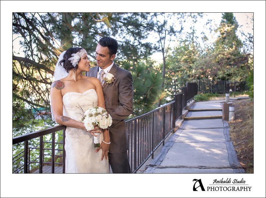 vintage wedding photography-033
