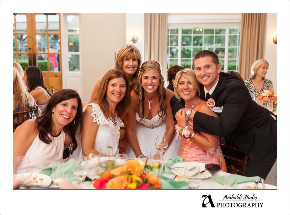 Ponte wedding photographer in Temecula 071