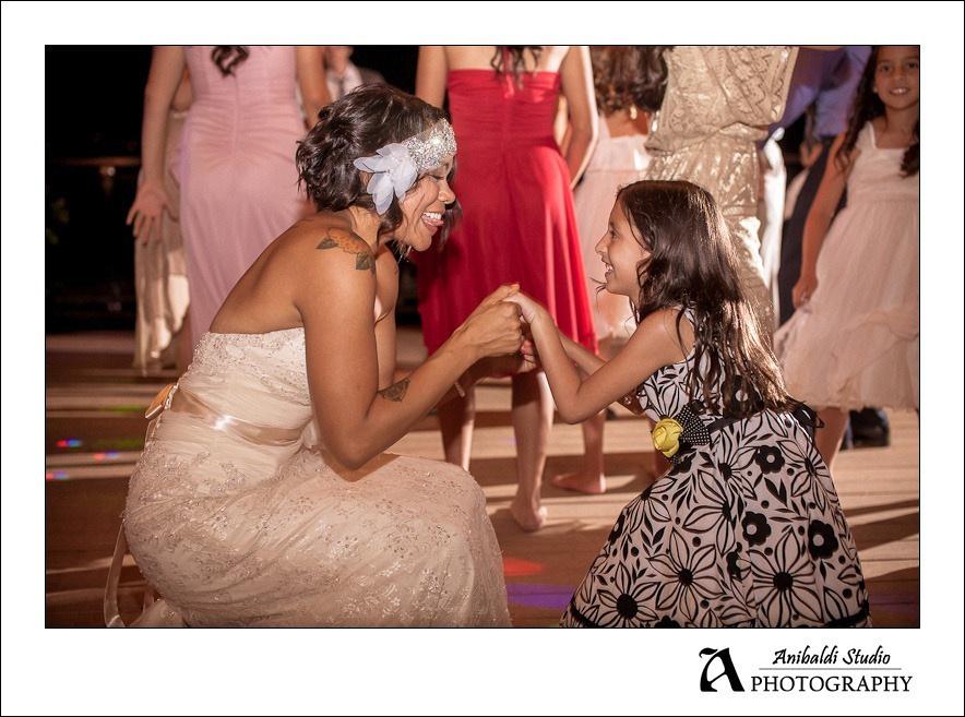 vintage wedding photography-060