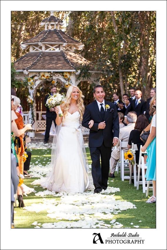 twin oaks house and garden wedding photographer 031