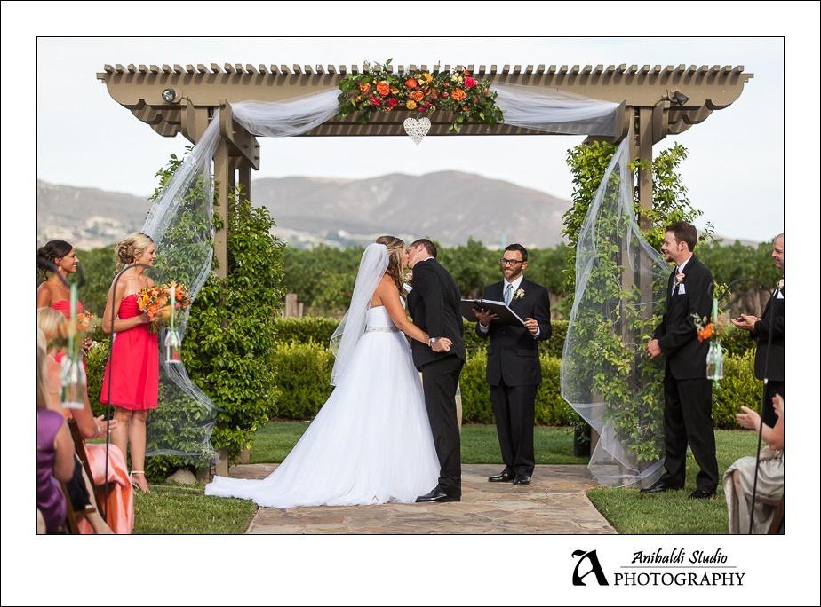 Ponte wedding photographer in Temecula 048