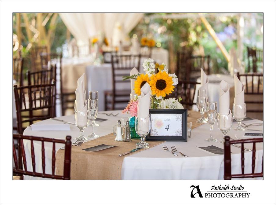 twin oaks house and garden wedding photographer 052