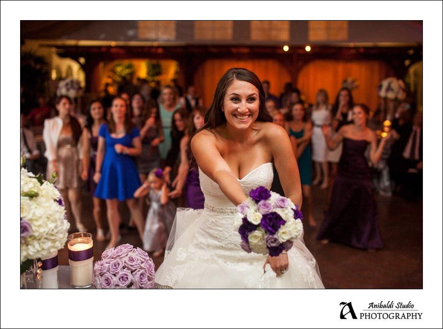 058Grand Tradition Fallbrook Wedding Photography