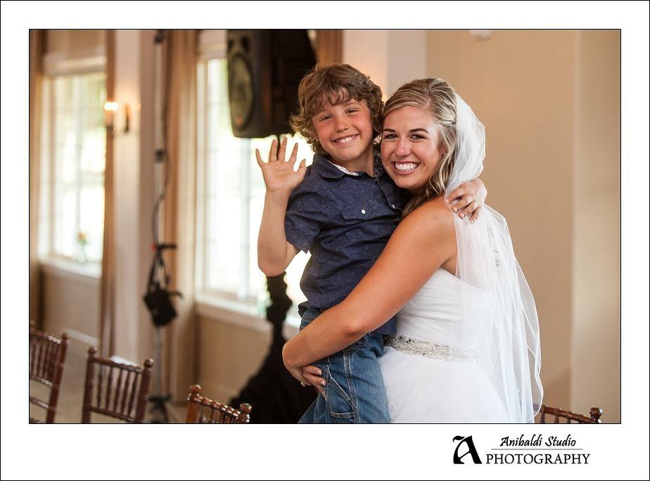 Ponte wedding photographer in Temecula 061