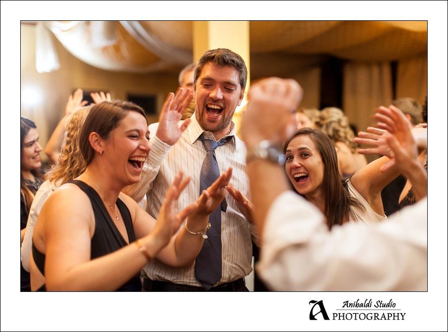 067- Gershon Bachus Wedding Photography