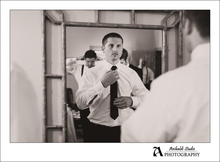 Ponte wedding photographer in Temecula 009