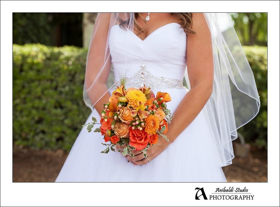 Ponte wedding photographer in Temecula 031