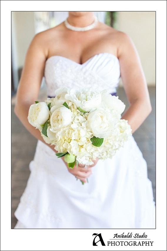 022-WEDGEWOOD_FALLBROOK-wedding-photography