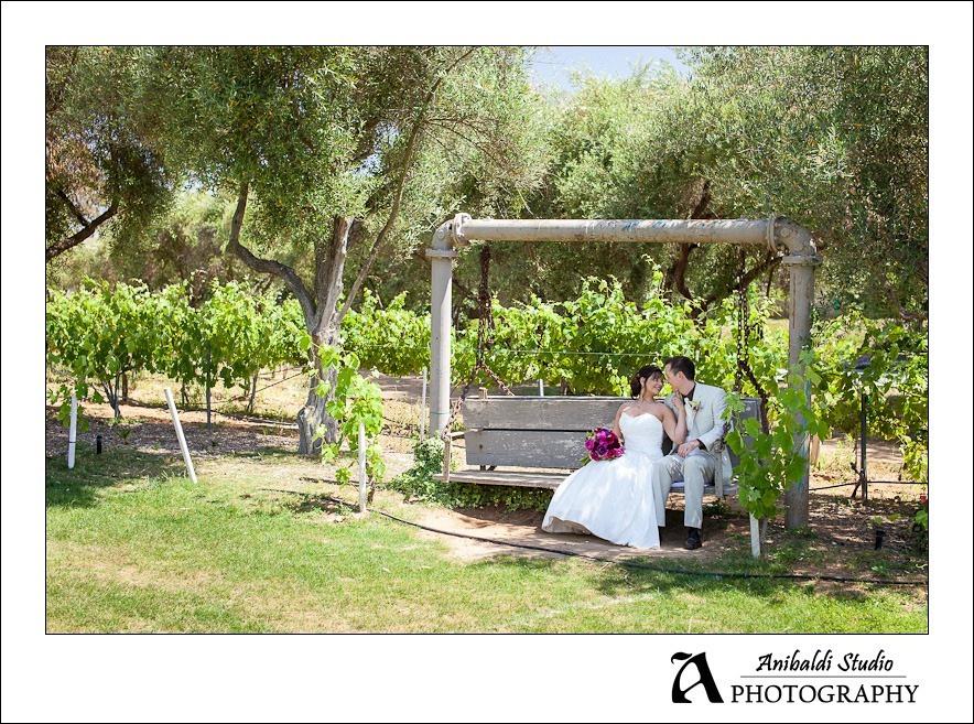 028-Bernardo_Winery_Wedding_Photography