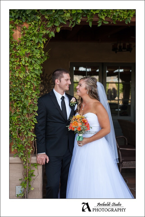 Ponte wedding photographer in Temecula 055
