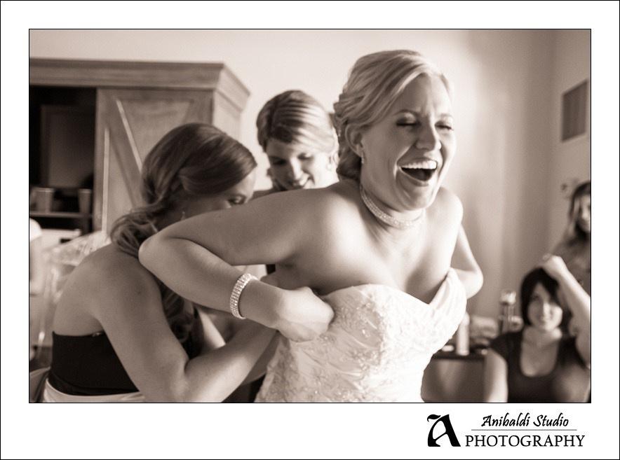 010-WEDGEWOOD_FALLBROOK-wedding-photography