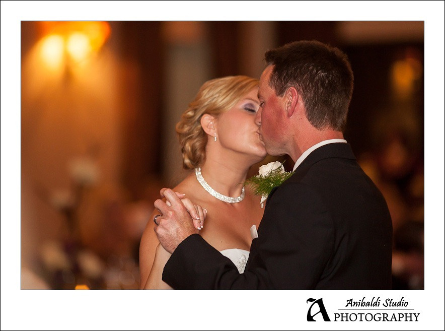 520b-WEDGEWOOD_FALLBROOK-wedding-photography-2