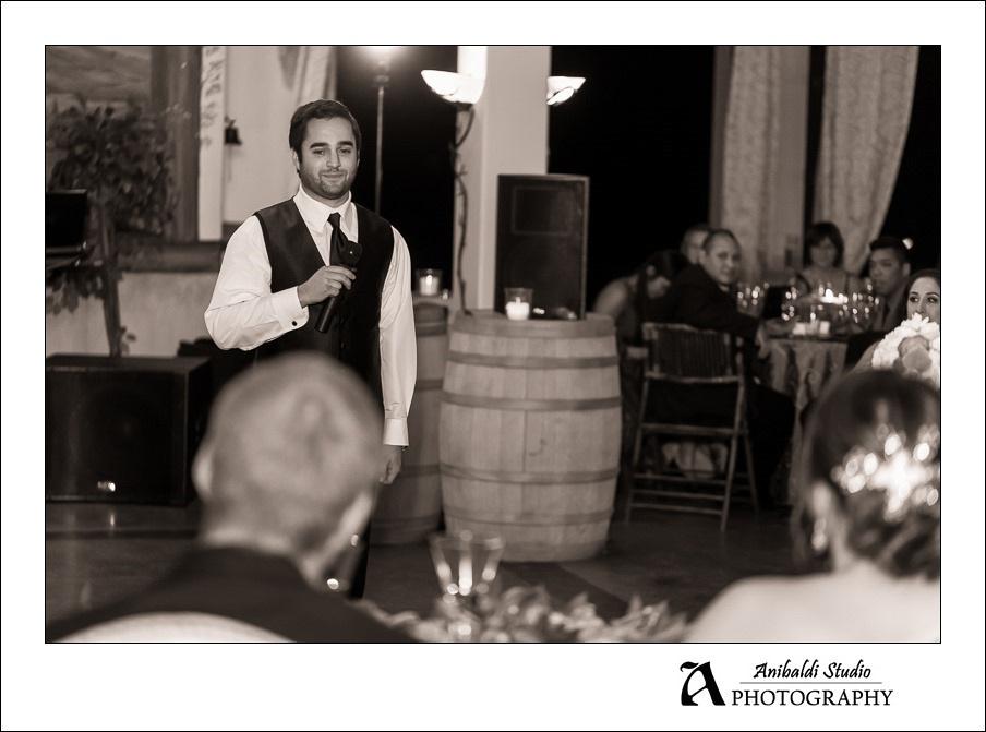 069- Gershon Bachus Wedding Photography
