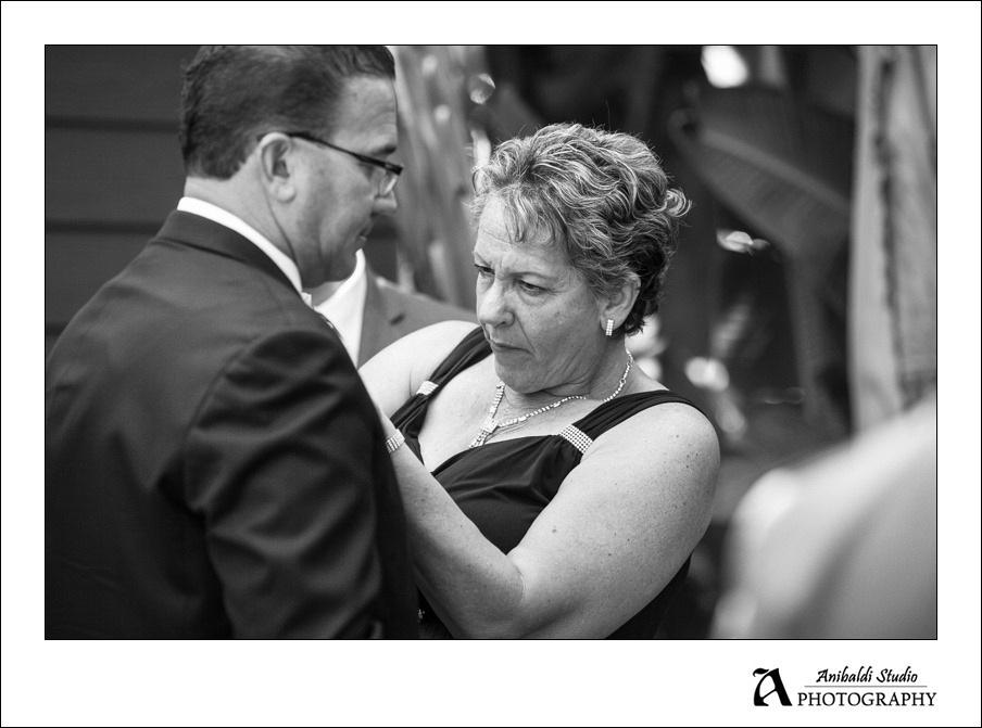 012Grand Tradition Fallbrook Wedding Photography