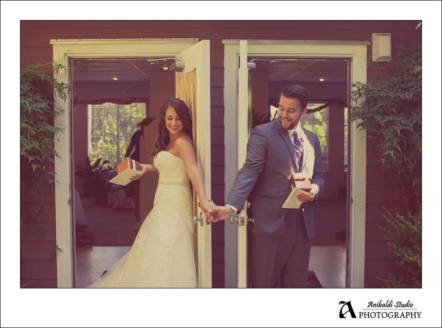 015Grand Tradition Fallbrook Wedding Photography