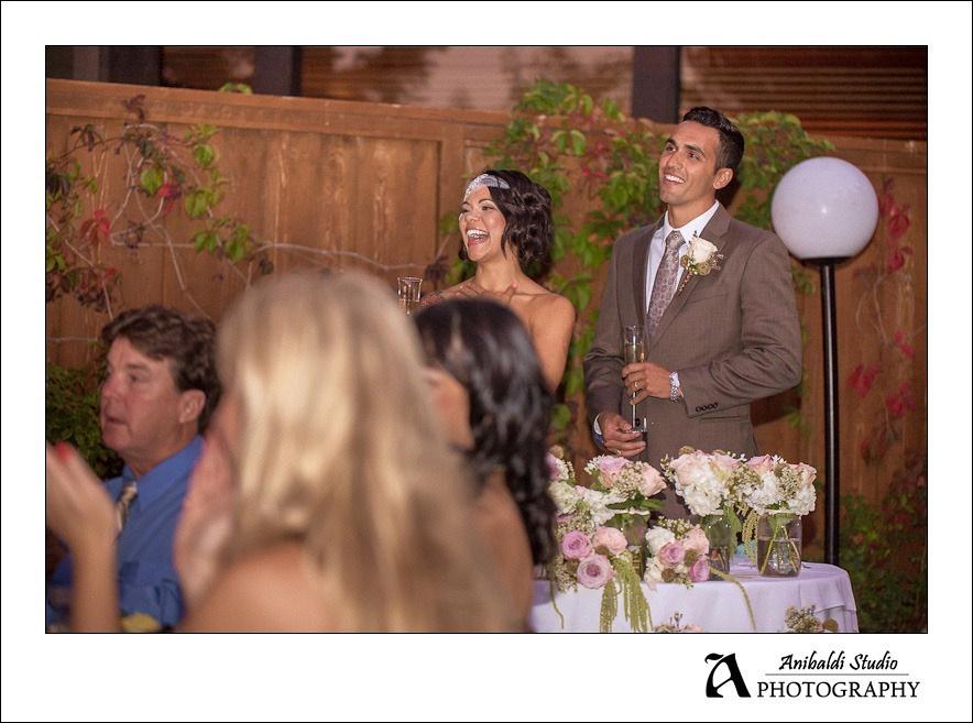 vintage wedding photography-049