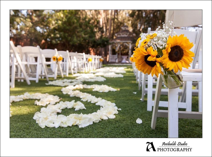 twin oaks house and garden wedding photographer 021