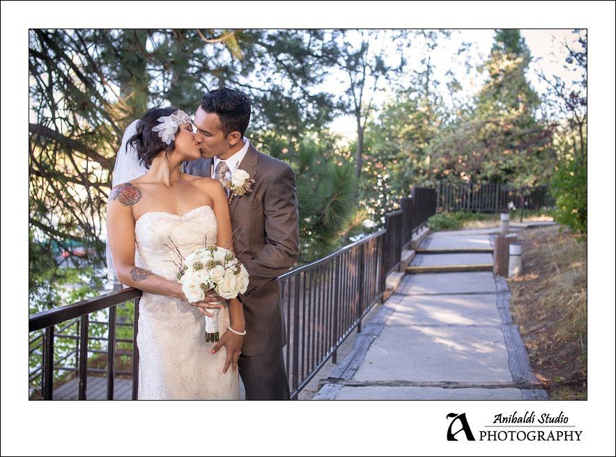 vintage wedding photography-034