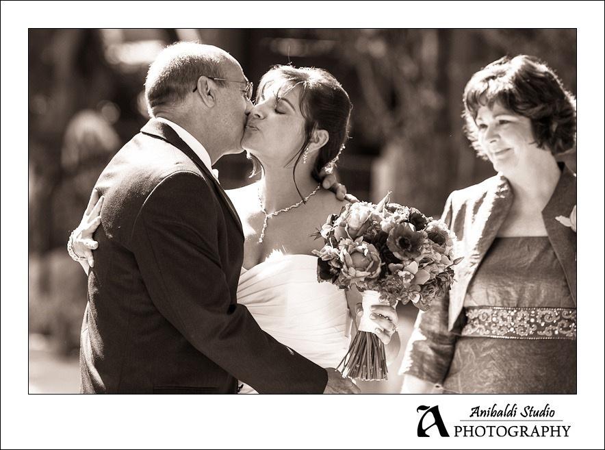 037-Bernardo_Winery_Wedding_Photography