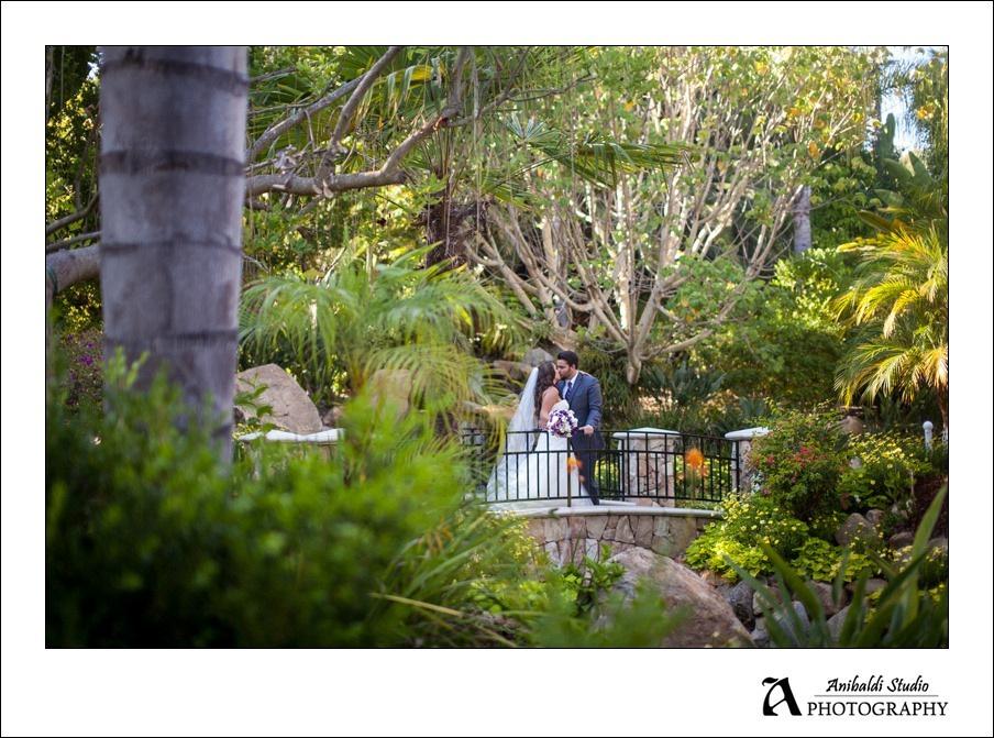 039Grand Tradition Fallbrook Wedding Photography