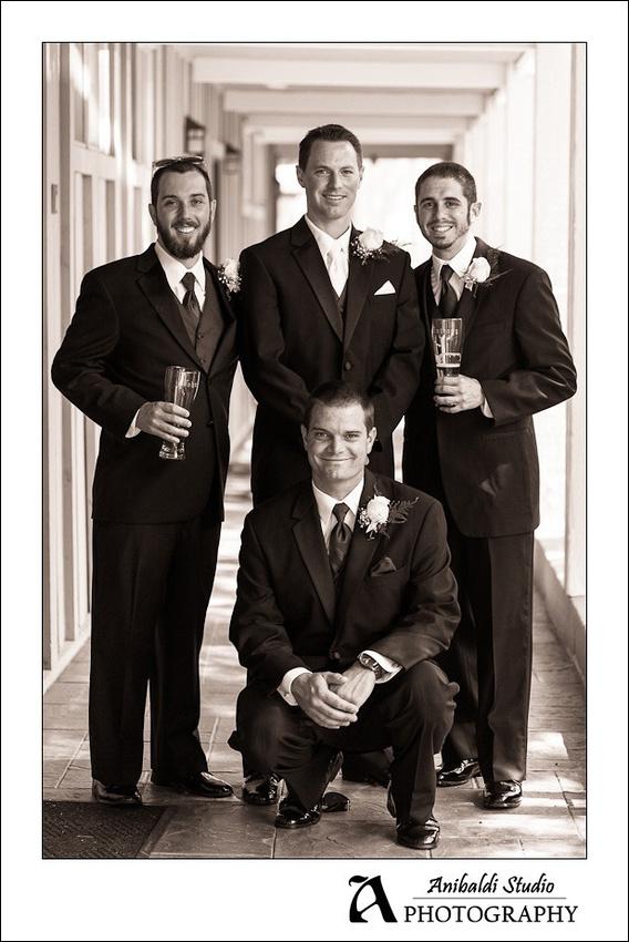 009-WEDGEWOOD_FALLBROOK-wedding-photography