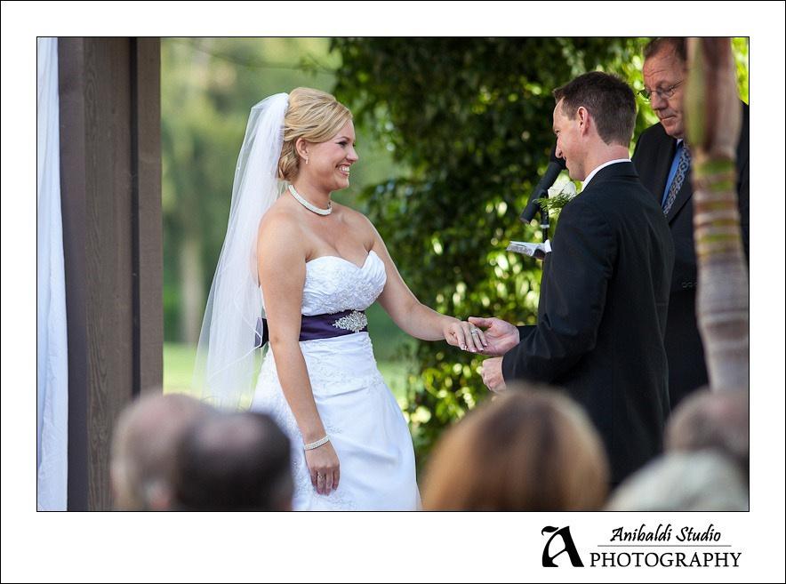 038-WEDGEWOOD_FALLBROOK-wedding-photography
