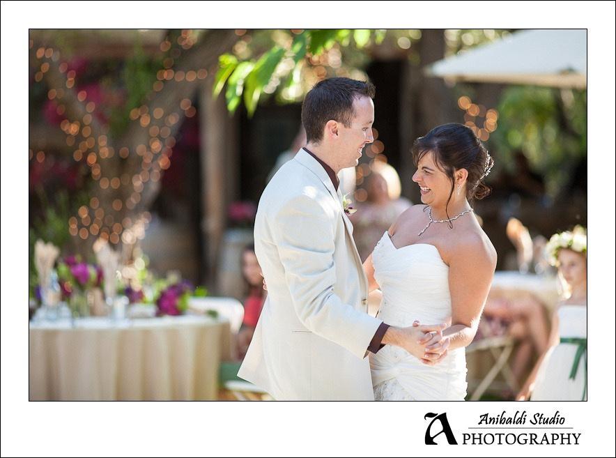 044-Bernardo_Winery_Wedding_Photography