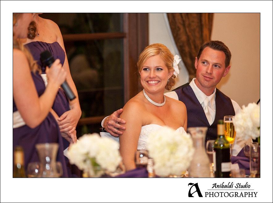 046-WEDGEWOOD_FALLBROOK-wedding-photography