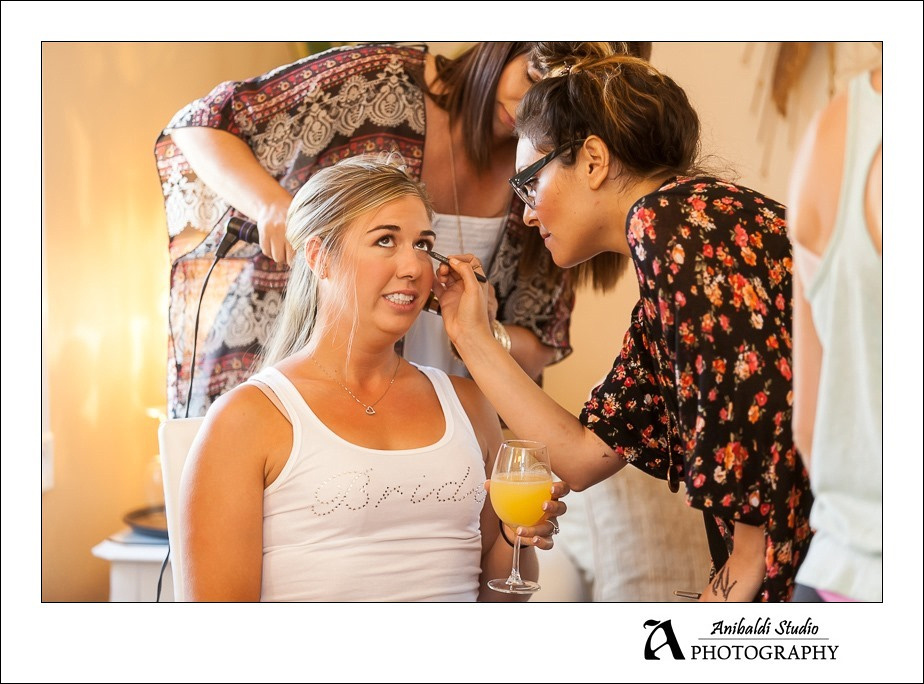 Ponte wedding photographer in Temecula 007