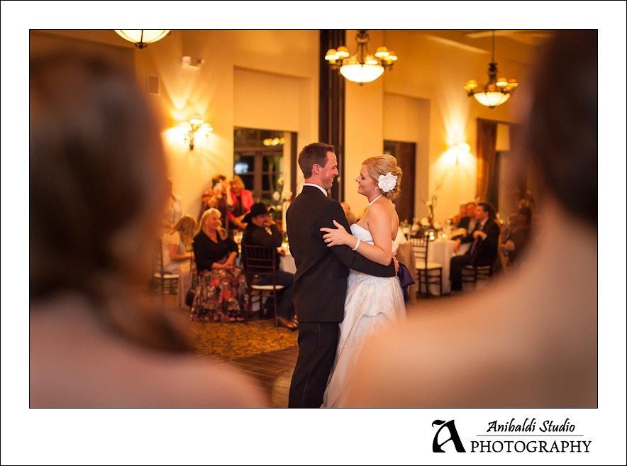 520c-WEDGEWOOD_FALLBROOK-wedding-photography-3