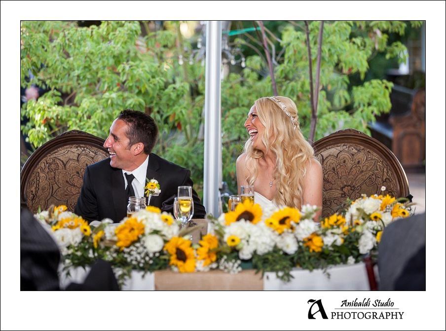 twin oaks house and garden wedding photographer 058