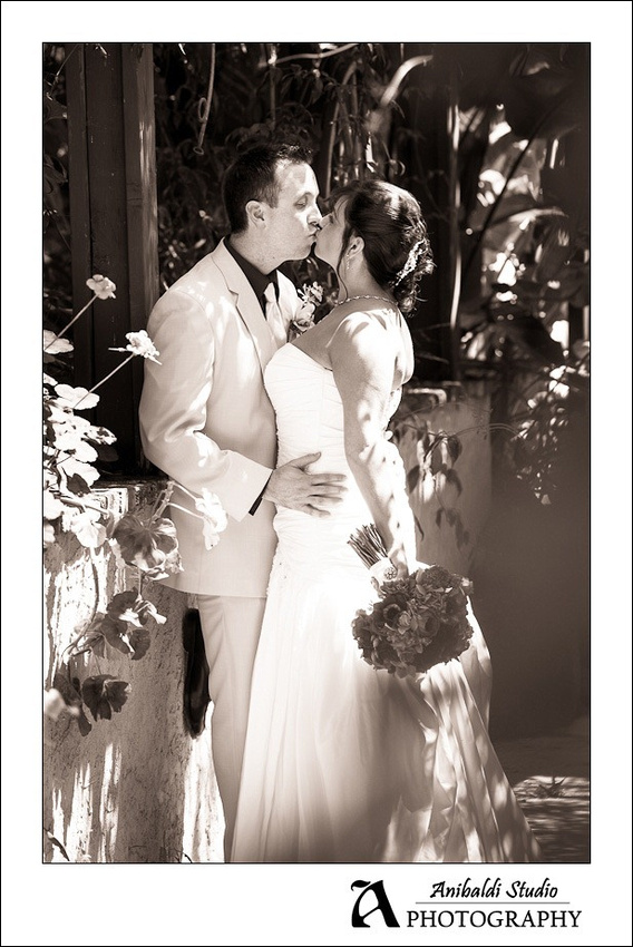 020-Bernardo_Winery_Wedding_Photography