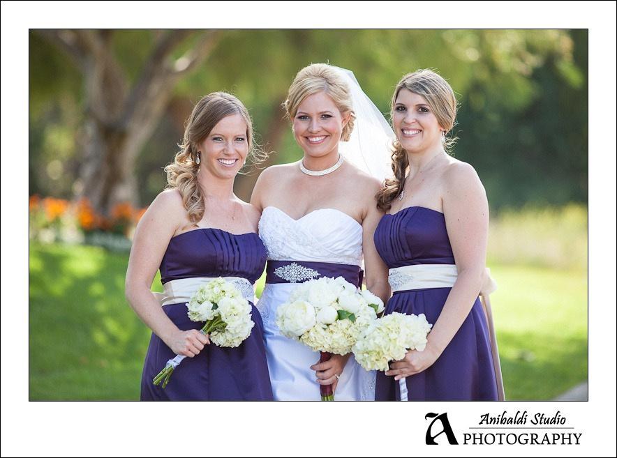 024-WEDGEWOOD_FALLBROOK-wedding-photography