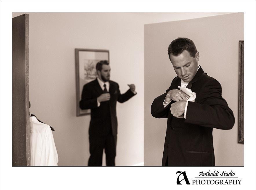 004-WEDGEWOOD_FALLBROOK-wedding-photography